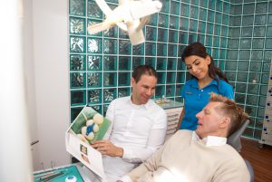 Zahnarztangst München - Beratung von Angstpatienten DrBenetatos 452